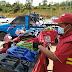 Motorist Disiagakan di Ruas Tol Trans Jawa