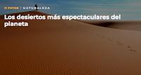 https://www.traveler.es/naturaleza/galerias/los-desiertos-mas-espectaculares-del-planeta/738/image/36096