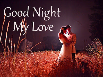 Good night images for all of you