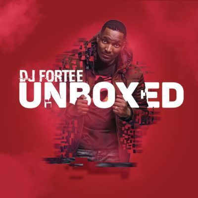 [Music] DJ Fortee ft. Niniola – Monini