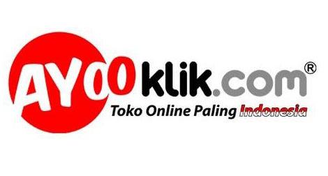 Toko Online Paling Indonesia