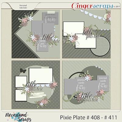 http://store.gingerscraps.net/Pixie-Plate-408-411.html
