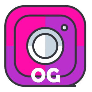 OGInsta official-plus Instagram v129.0
