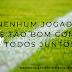 Frases e Mensagens para Time de Futebol que Perdeu Mensagem em Forma de Vídeo com Voz FEMININA.