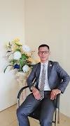 Tuntutan Masyarakat Seira, Begini Langkah Ketua Komisi C DPRD Sikapi Hutang Material