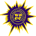 WAEC GCE (2021/2022) 2nd Series: Price, Website and Closing Date