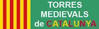 http://www.salillas.net/torres/index.htm