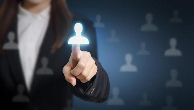 Como escolher um nicho de mercado: tenha resultados incríveis