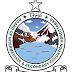 Abbottabad Board Inter Special Annual Exams 2020 Result