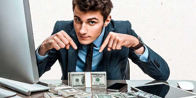 куда вложить деньги чтобы зарабатывать