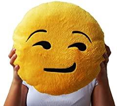 Almofada Emoji smiles
