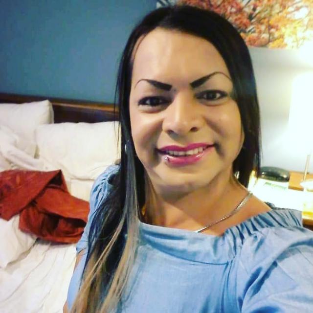 Recolecta de la Asociación Diversidad de Género de Puntarenas