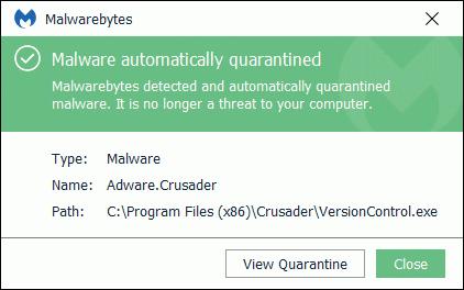 Adware.Crusader