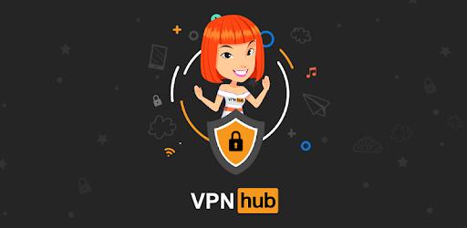 VPNhub v3.15.3 Premium APK
