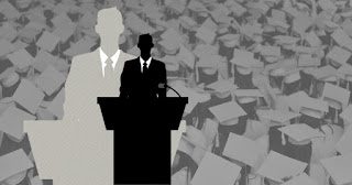 Tuparin Ang Pangarap: A Graduation Speech