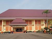 Diorama Museum Pengkhianatan PKI, Cerita Kelam Bangsa Indonesia atas kekejaman PKI
