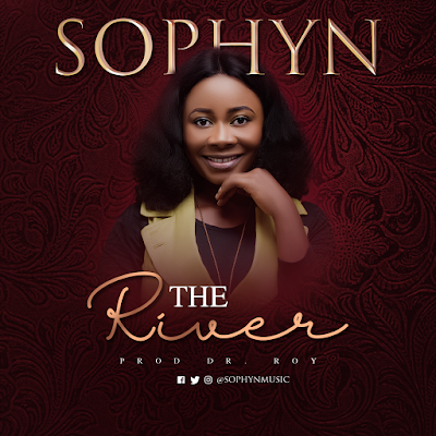 The River by Sophyn Mp3 Download
