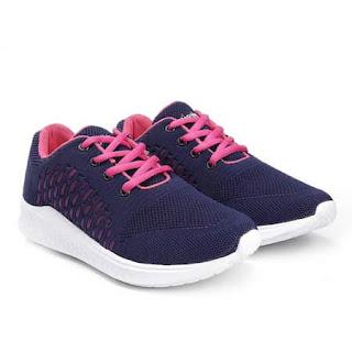 Buy this Beautiful Girl / Women/  Ladies shoe Online Now