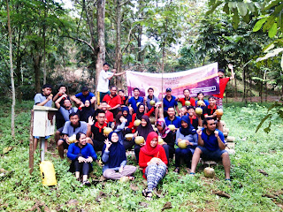 Paket, outbound, gathering, meeting, wisata, adventure, fun, offroad, Rafting, arung, jeram, Paintball, Lokasi, Tempat, camp, event, acara, di, Bogor, Ciawi, Pancawati, Puncak, Megamendung, Sentul, Jakarta