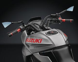 Suzuki-Katana-Rizoma-4