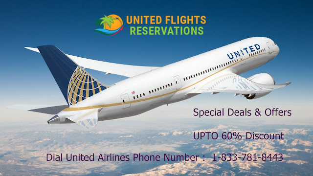 united airlines special weekend deals
