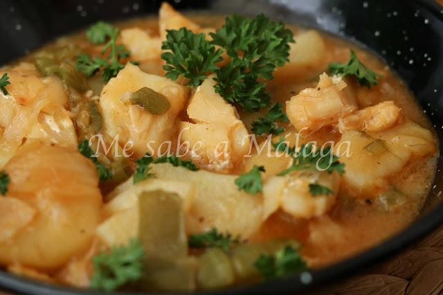 patatas-papas-guapa-Málaga