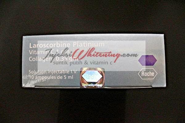 Laroscorbine Platinium Roche Italy, laroscorbine platinum asli, laroscorbine platinum murah, laroscorbine platinum italy, laroscorbine platinum italy harga