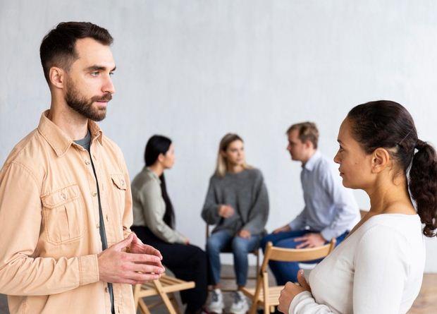 10 Cara Meningkatkan Interpersonal Skill