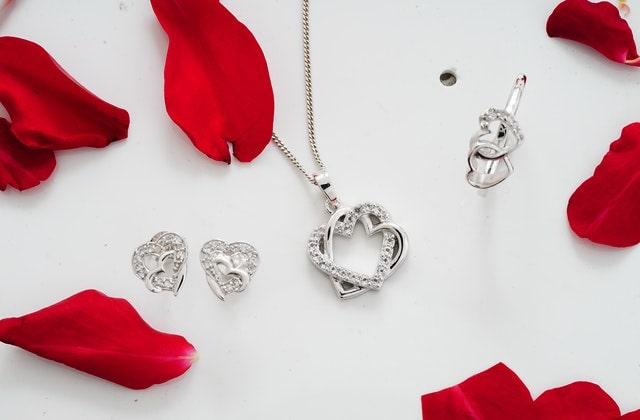 Lab Grown Diamonds Texas Prices