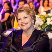 Primeira-dama de Araçatuba é internada cinco dias após testar positivo para Covid-19