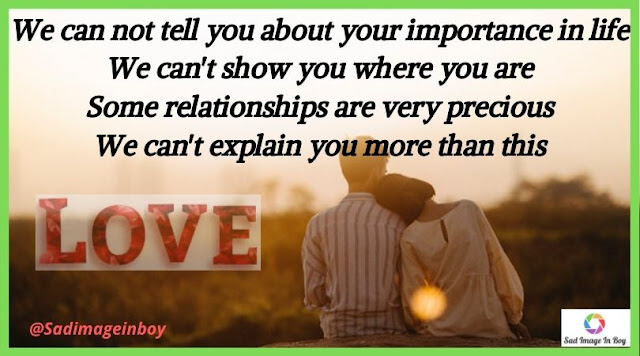 Good Morning Love Images | love failure images tamil, good morning love images for girlfriend, best love images