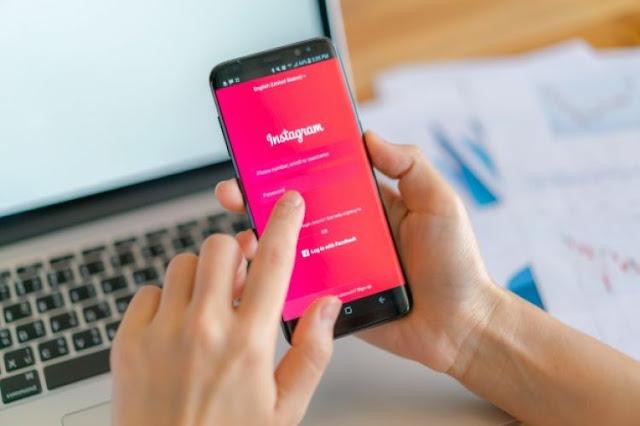 5 Cara Ajukan Akun Instagram Centang Biru Atau Verified