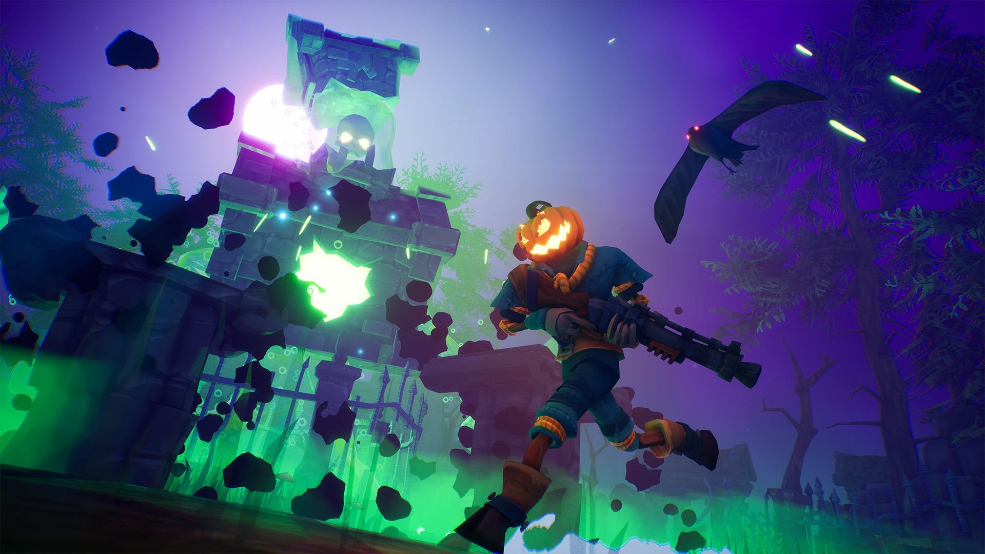 pumpkin-jack-pc-screenshot-01