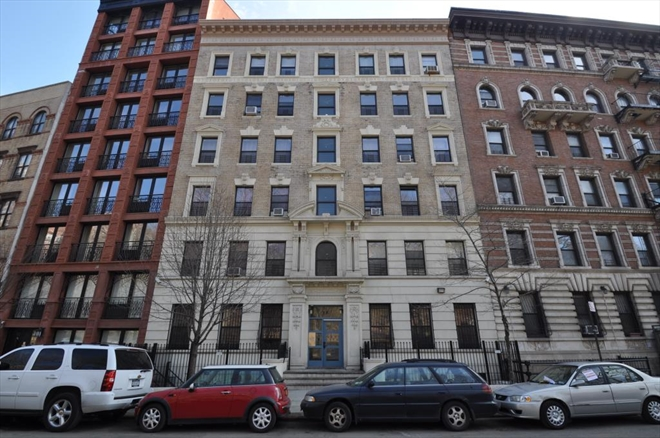 440x660 october 2012 nyc blog estate new york city real estate  at gsmportal.co