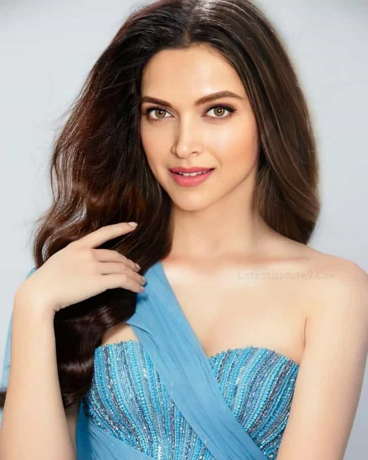 Deepika Padukone HD Wallpaper, Deepika Padukone Mobile Wallpaper