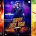 ये महंगी फ़िल्में साबित करती हैं कि शाहरुख़ खान रोमांस के साथ बड़े बजट के भी किंग हैं