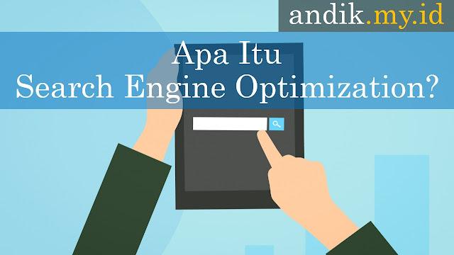 search engine marketing, search engine optimization, seo,