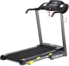 Best Treadmill below $500