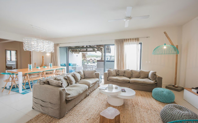 Cara-Mudah-Mendapatkan-Harga-Sewa-Apartemen-yang-Murah