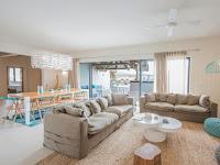 Cara Mudah Mendapatkan Harga Sewa Apartemen yang Murah