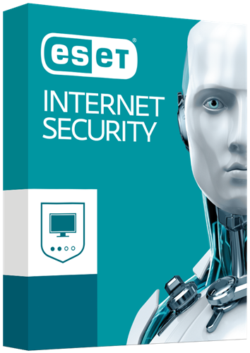 ESET Internet Security 11.1.42.0 (x86 / x64)
