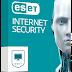عملاق الحماية الاصدار  ESET Internet Security 11.1.42.0