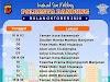 Jadwal Lengkap Layanan SIM Keliling Polresta Bandung Bulan Oktober 2020