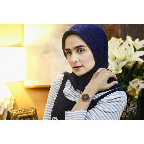 Fakta Sonya Fatmala Harus Anda Ketahui [Artis Indonesia Hot]