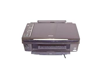 epson stylus nx200 driver windows 8