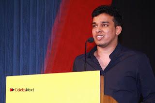 Enakku Vaaitha Adimaigal Tamil Movie Press Meet Stills  0019.jpg