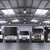 Daimler Colombia se prepara para los lanzamientos que llegarán en 2018
