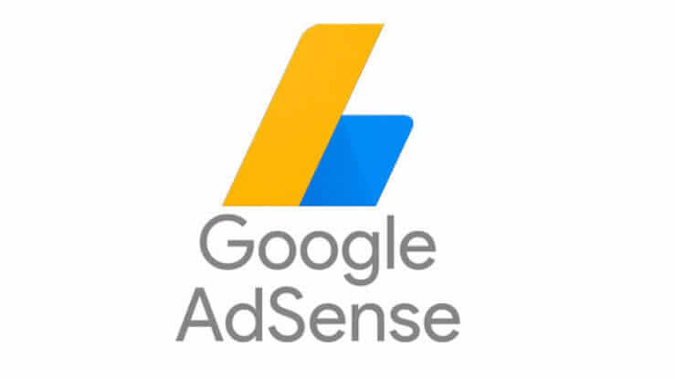 find-out-answers-to-some-questions-about-Google-AdSense-approval