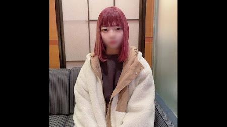 FC2PPV-1608573 アイドル志望の素朴な田舎娘に連続中出し④(57分)