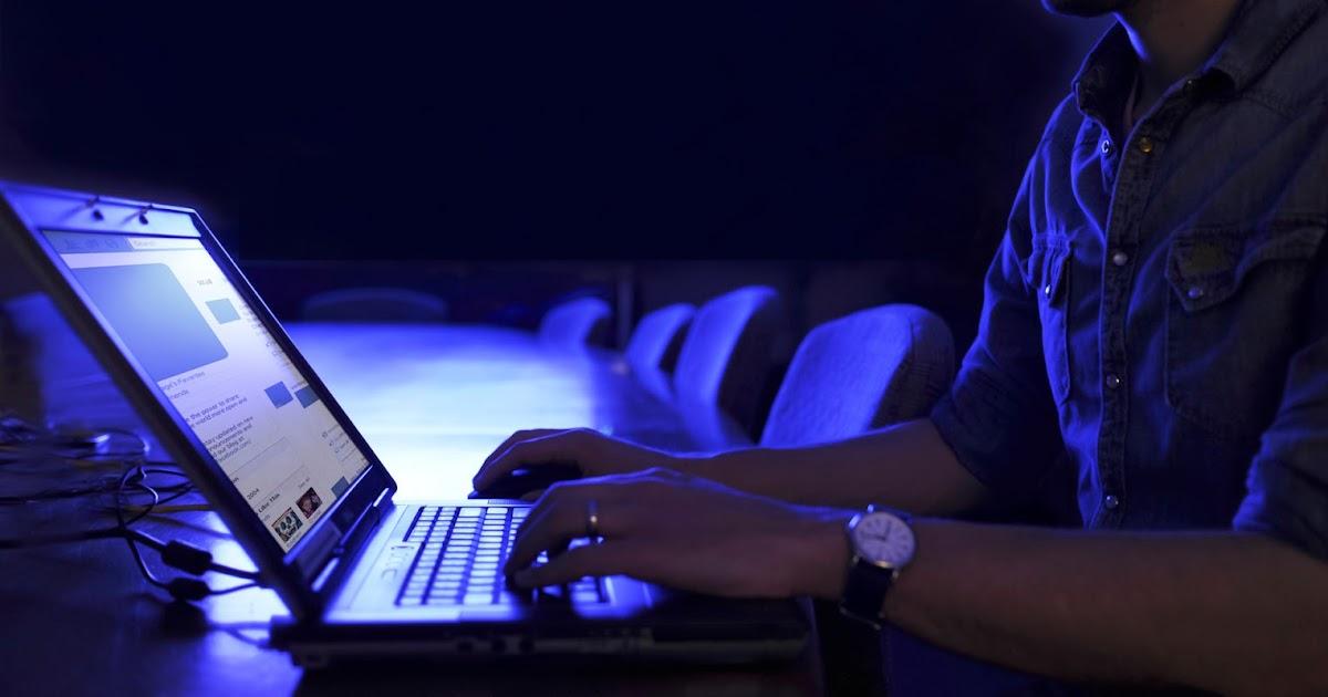 Γνωριμίες Διαδικτυακή Ψεύτικο